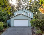 3805 Briarcliffe Ct, Bellingham image