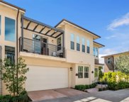 16750 Coyote Bush Dr Unit #36, Rancho Bernardo/4S Ranch/Santaluz/Crosby Estates image