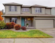 3826 Starling Dr NW, Olympia image