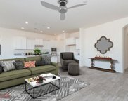 12020 S 183rd Drive, Goodyear image