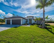 214 Legacy Ct, Naples image