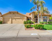3350 S Ambrosia Drive, Chandler image