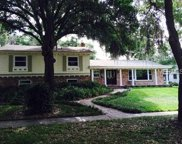 2841 Middlesex Road, Orlando image