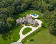835 Stonecastle  Court, O'Fallon image