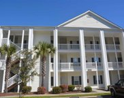 6000 Windsor Green Way Unit 303, Myrtle Beach image