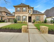 12778 Timber Crossing Drive, Frisco image