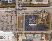9101 College PKY, Fort Myers image