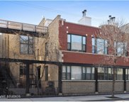 2943 Lincoln Avenue Unit 109, Chicago image