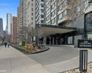1440 North Lake Shore Drive Unit 16D, Chicago image