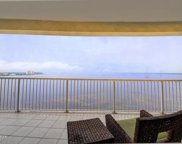 6422 W Highway 98 Unit 905, Panama City Beach image