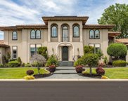 5103  Millstone Way, Granite Bay image