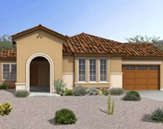 20865 E Calle Luna --, Queen Creek image