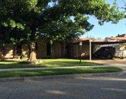 505 Paldao Drive, Mesquite image