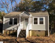 207 Brookside Avenue, Greenville image