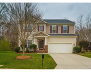 1045  Millhouse Drive, Rock Hill image