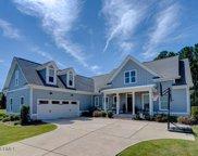 628 Blue Point Drive, Wilmington image