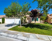 1418 BIG TREE Avenue, North Las Vegas image