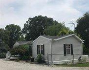 8812 E Backwater, North Webster image