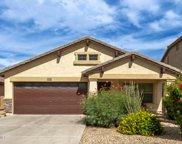 3214 W Alta Vista Road, Phoenix image