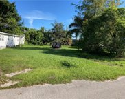 6630 Orange Blossom Lane, Punta Gorda image