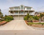 1204 Ocean Drive, Emerald Isle image