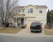 10472 Madison Way, Northglenn image