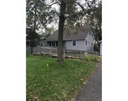 11365 Stinson Avenue, Chisago City image