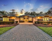 3032 JACOB FIXEL CT, Jacksonville image