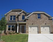3575 Spring Place Ct, Loganville image