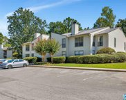 1110 Gables Dr Unit 1110, Hoover image
