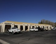 2724 E Lakin Drive Unit 9, Flagstaff image