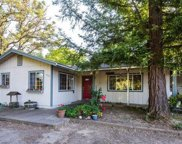 6800 Central Avenue, Redwood Valley image