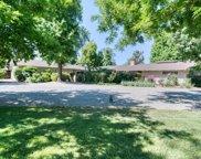 5960 E Butler, Fresno image
