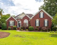 116 Clubhouse Drive, West Columbia image