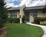 205 Lake Meryl Drive, West Palm Beach image