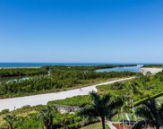 380 Seaview Ct Unit 610, Marco Island image