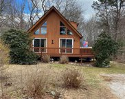 53 Oak  Road, South Kingstown image
