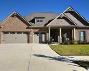 7635 Summerdawn Drive, Owens Cross Roads image