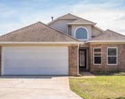 4112 Longwood Cir, Gulf Breeze image