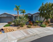 77512 Ashberry Court, Palm Desert image