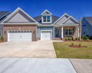 614 Indigo Bay Circle, Myrtle Beach image