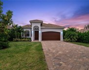 693 107th Ave N, Naples image