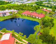 23465 Harborview Road Unit 1029, Punta Gorda image
