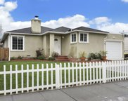 39 N Rochester St, San Mateo image