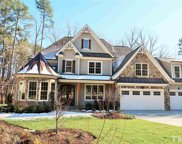 71013 Russell, Chapel Hill image