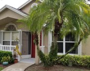 667 NW San Remo Circle, Saint Lucie West image