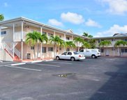 19417 Gulf Boulevard Unit A-208, Indian Shores image