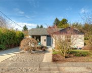 10817 36th Ave SW, Seattle image