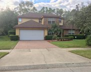 1947 Branchwater Trail, Orlando image