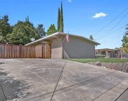1160 Temple, Pacheco image